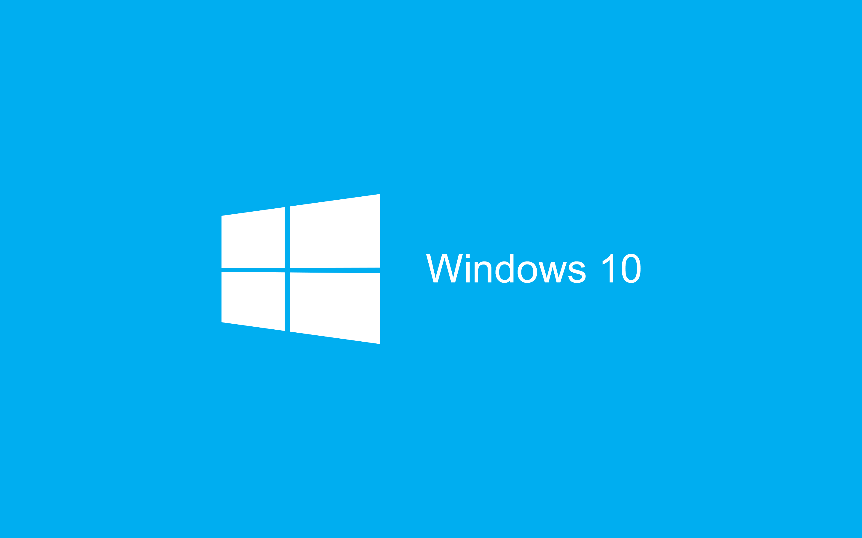 Windows 10 premiera