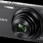 Jaki aparat cyfrowy do 500 zł? Top 5 najlepszych aparatów cyfrowych.