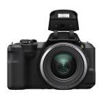 Jaki aparat cyfrowy do 600 zł? Top 5 najlepszych aparatów cyfrowych.