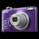 Jaki aparat cyfrowy do 400 zł? Top 5 najlepszych aparatów cyfrowych.