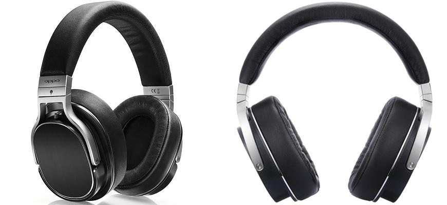 słuchawki z dobrym basem