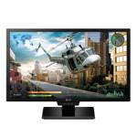 Monitor LG 24GM77-B – instrukcja obsługi