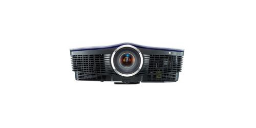 LG BX403B