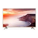 Telewizor LG 42LF5610 – instrukcja obsługi