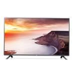 Telewizor LG 50LF5800 – instrukcja obsługi