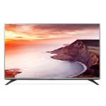 Telewizor LG 49LF5400 – instrukcja obsługi
