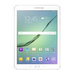 Tablet Samsung Galaxy Tab S2 T810 – instrukcja obsługi