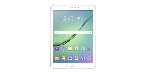 Samsung Galaxy Tab S2 T810