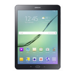 Tablet Samsung Galaxy Tab S2 T815 – instrukcja obsługi