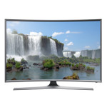 Telewizor Samsung UE55J6300 – instrukcja obsługi