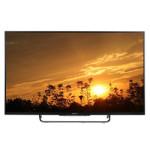 Telewizor Sony KDL-42W805B – instrukcja obsługi