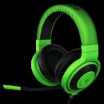 Jakie słuchawki gamingowe do 300 zł? Top 5 najlepszych modeli.