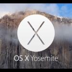 Przenośny dysk zewnętrzny do Mac. Konfiguracja pod MacBook i Windows.