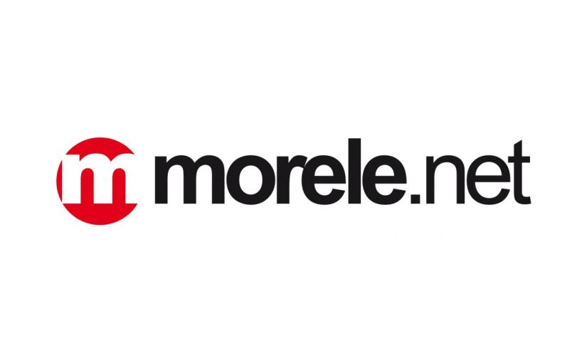 logo-morele-net-825x510