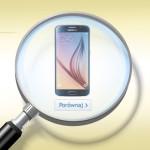 Porównanie smartfonów – jak działa porównywarka smartfonów?