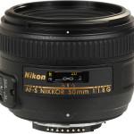 Oznaczenie obiektywów Nikon – Symbole oznaczeń. FreshWiki