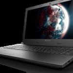 Laptopy Lenovo B50 – charakterystyka serii