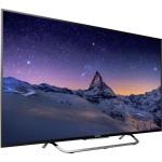 Jak wybrać telewizor do konsoli? – wybieramy najlepszy telewizor do gier.