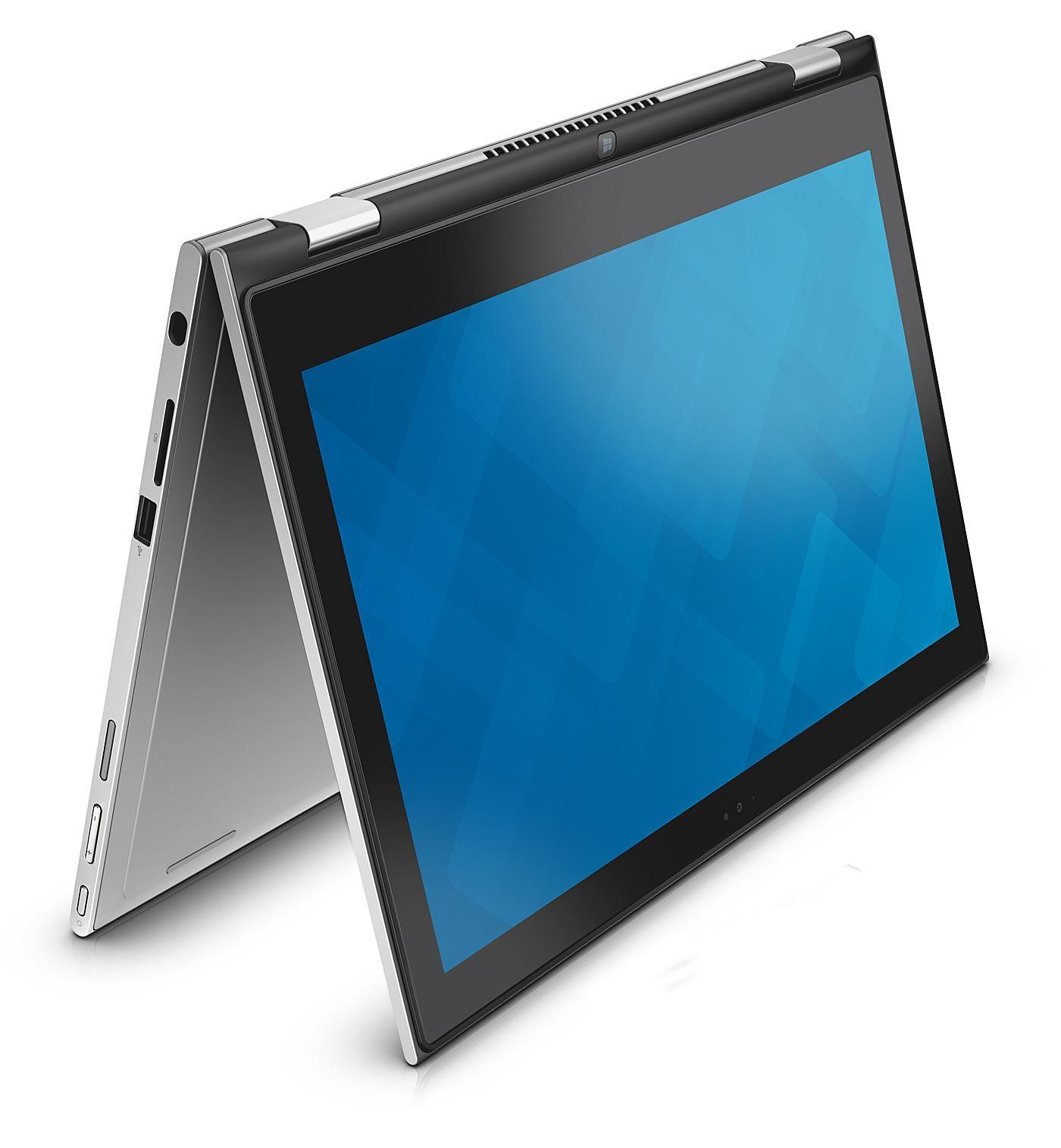 Dell 7000