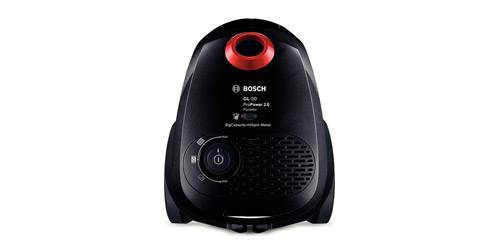 Bosch BGL2A220