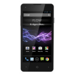 Smartfon Kruger&Matz FLOW – instrukcja obsługi