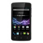 Smartfon Kruger&Matz Move 3 – instrukcja obsługi