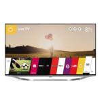 Telewizor LG 55UB950V – instrukcja obsługi