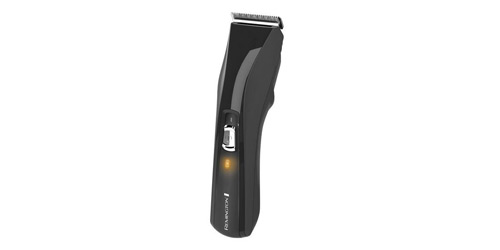 Remington Alpha HC5150