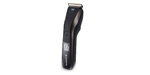 Remington Pro Power HC5800