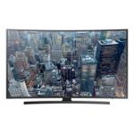 Telewizor Samsung UE48JU6500 – instrukcja obsługi