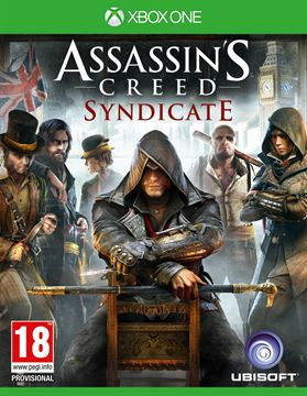 0013014_assassins-creed-syndicate-special-edition-xbox-one_360