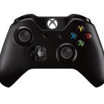 Premiery gier Xbox One październik 2015 – ranking najciekawszych tytułów.