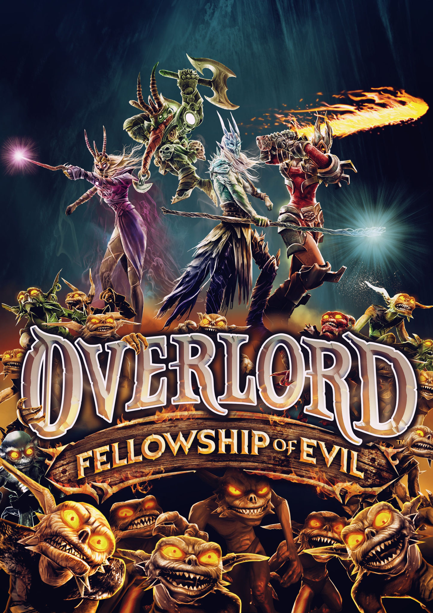 1429800489-overlord-fellowship-of-evil