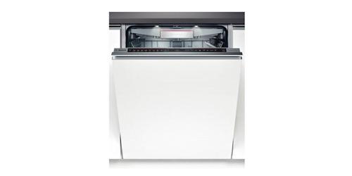 Zmywarka Bosch SMV88TX02E instrukcja obsługi