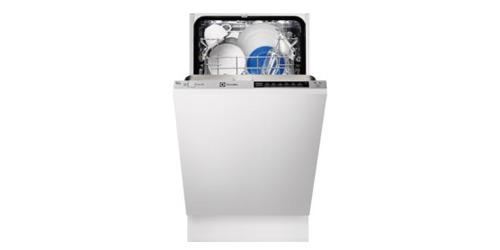 Electrolux ESL4562RO