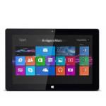 Tablet Kruger&Matz EDGE 1082 (KM1082) – instrukcja obsługi
