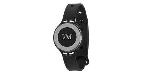 Smartband Kruger&Matz FitOne (KM0421)