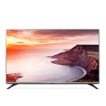 Telewizor LG 49LF540V – instrukcja obsługi