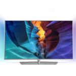 Telewizor Philips 55PFT6510/12 – instrukcja obsługi
