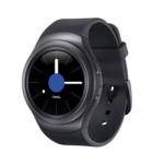 SmartWatch Samsung Gear S2 – instrukcja obsługi