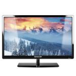 Telewizor Sencor SLE 19F55M4 – instrukcja obsługi