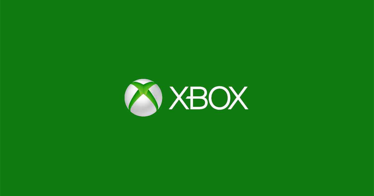 Nowości na Xbox One listopad 2015