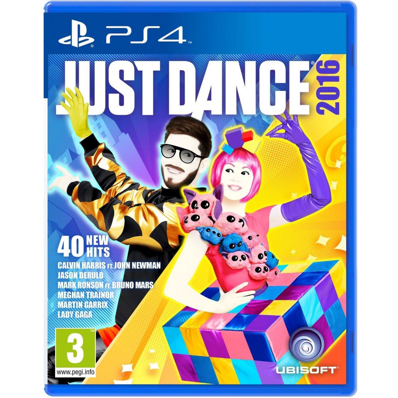 just-dance-2016-416033.17