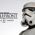 Jaki komputer do Star Wars Battlefront Battle of Jakku? – wymagania sprzętowe.
