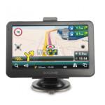 Nawigacja GPS Goclever Navio 520 EU – instrukcja obsługi