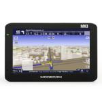 Nawigacja GPS MODECOM FreeWAY MX3 – instrukcja obsługi