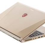 Poradnik jak przyspieszyć laptopa? Jakie podzespoły wymienić?
