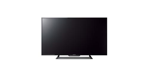 Telewizor do małego pokoju