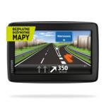 Nawigacja GPS TomTom Start 25 M – instrukcja obsługi