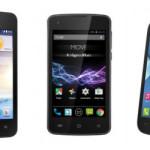 Jaki telefon do 300 zł? Top 5 najpopularniejszych telefonów!